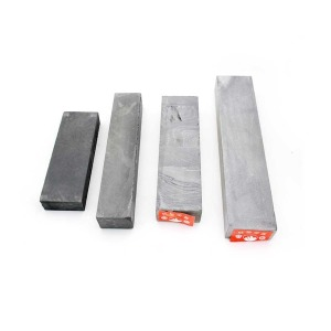 자연석 숫돌/숫돌받침/연마석/숫돌거치대