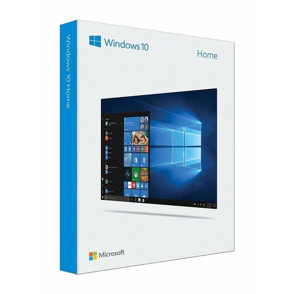 Win10 Home 윈도우10홈 처음사용자용 FPP(설치USB) g