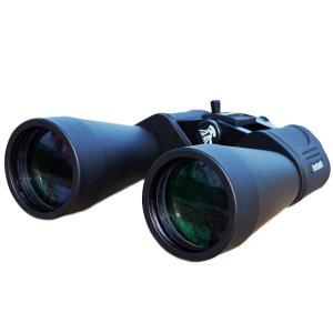 파워줌 정품 고배율 쌍안경 등산 낚시 여행 줌 망원경