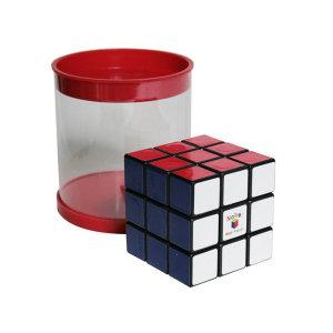 에디슨 큐브 노벨 큐브