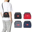 (현대Hmall) 바운스플래쉬  슈프림 supreme 가방 남성 여성 남녀공용 크로스백 메신저백 미니가방 보조가방
