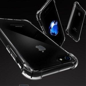 갤럭시S9플러스 방탄 범퍼 젤리 투명케이스 실리콘