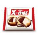 엑스원 타르트 480g /초콜릿/초콜렛/수입과자