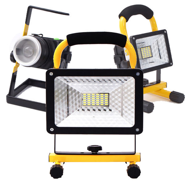 LED랜턴 작업등 캠핑랜턴 투광기 렌턴 캠핑등 후레쉬