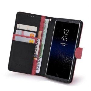 큐빅 다이어리 가죽 LGV40케이스 핸드폰 폰 휴대폰