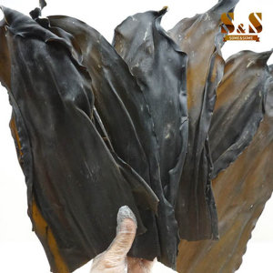 선별한 뿌리다시마 1kg 육수용 두꺼운 꼭지다시마 1kg
