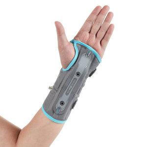 손목보호대 NW30/손목터널증후군/손목통증/손목건초염