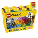 레고 클래식 10698 클래식 라지조립박스
