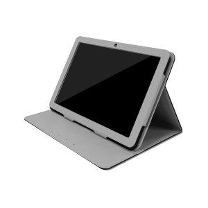 태블릿PC 악세서리 케이스 레전드New8 전용