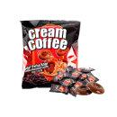 빅토리크림 커피향 캔디 150g   /사탕