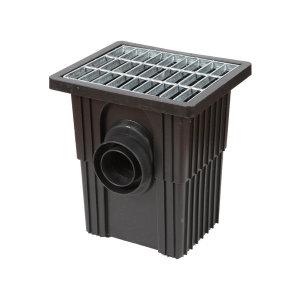 높이조절 가정용맨홀 大 집수정 맨홀 오수맨홀 배수조