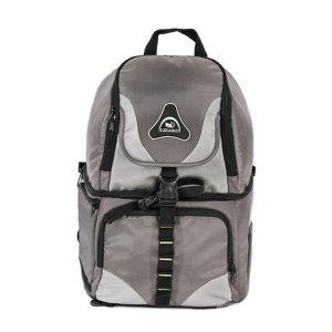 리자드LZ-801/카메라가방 dslr가방 등산가방 여행가방