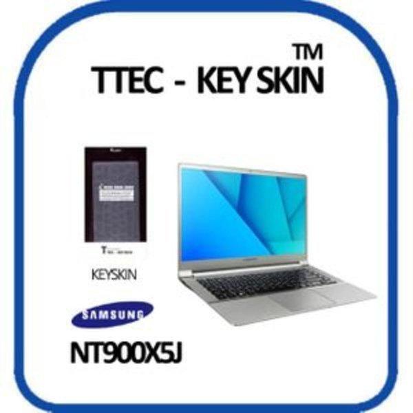 삼성전자 노트북9 metal NT900X5J 키커버 키커버 키보