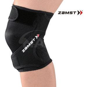 잠스트 RK-1 무릎보호대 축구 무릎 보호용