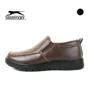 슬레진저 남성 캐주얼화 로퍼 슬립온 신발 SL312