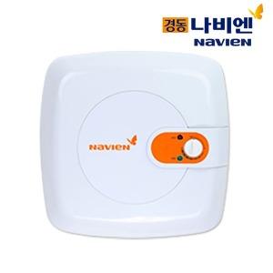 경동나비엔 전기 온수기 EW-30RN 순간 저장식