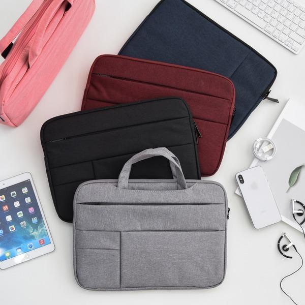 노트북 파우치 가방 13인치 14인치 15인치 15.6인치