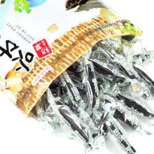 맛다시마젤리 4봉 1kg / 다시마제리