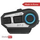 2019 신상 블루투스 / 채터박스 블루투스 BiT-3