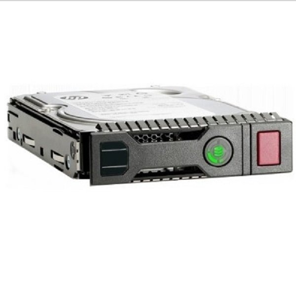 655710-B21/HP 1TB 6G SATA 7.2k 2.5in SC MDL HDD/SH
