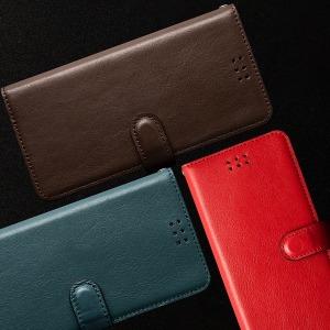 갤럭시 노트9 노트8 S9 S8 플러스 S7 엣지 노트5 지갑