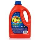 테크 베이킹소다 액체세제 일반용 3L