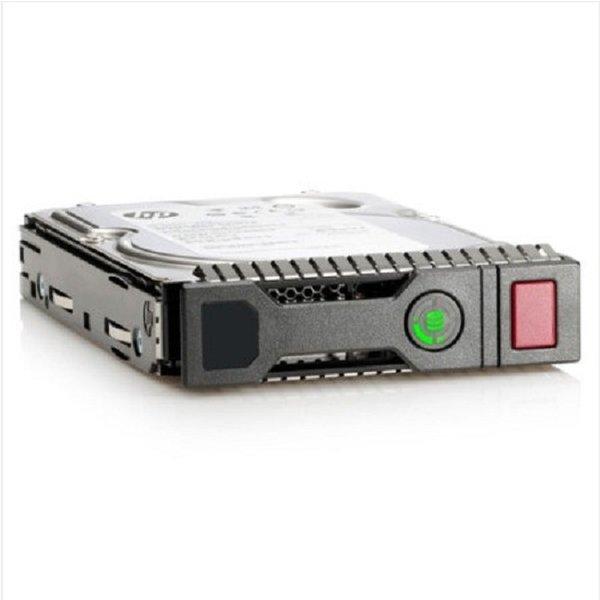 765453-B21HP 1TB 6G SATA 7.2k 2.5in 512e SC HDD/SH