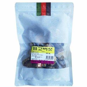 새한식품/표고버섯(중국산) 80g