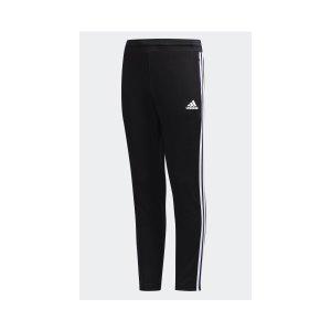 (신세계의정부점) adidas kids YK Slim Pants(DW4025)