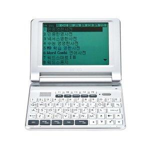 베스타 전자사전 BK-50 영어사전 번역기