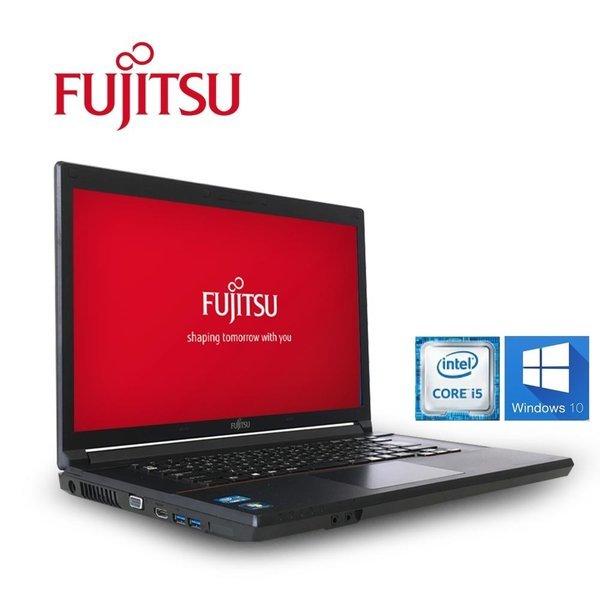 노트북 렌탈전시/딱3일 SSD무상업/i5 3세대/15형/윈10