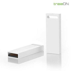 리온 STICK USB메모리8G 도매 인쇄 판촉 기념 2103540