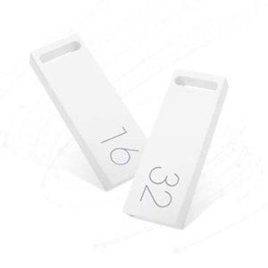 ENOP BAR USB 4GB 도매 인쇄 판촉 기념 행사 1683730