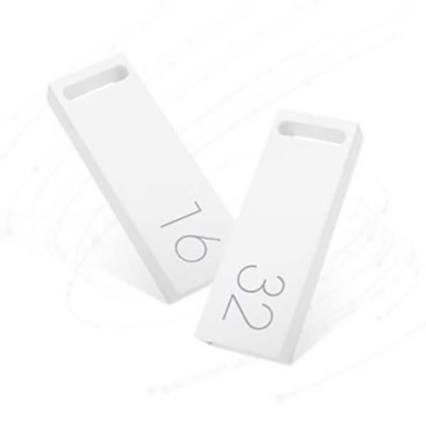 ENOP BAR USB 16GB 도매 인쇄 판촉 기념 행사 1620560