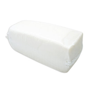 코리원/파슬렉 모짜렐라 블럭치즈 2.5kg/폴란드/치즈