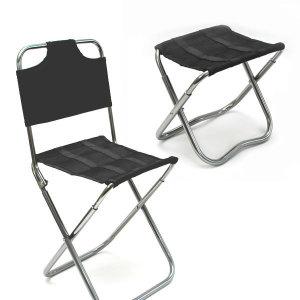 초경량 낚시의자/미니체어/캠핑의자/접이식의자/휴대