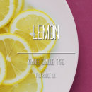 국내Q사 레몬 프래그런스 오일 100ml