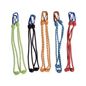 수제 배낭 손잡이끈/배낭끈/보조끈/어깨끈/등산용품