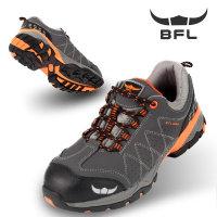버팔로안전화 4인치안전화 작업화 BFL-402 사은품증정