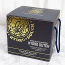 선물박스 더치 커피 박스 하이드로더치 셀프박스 1박스