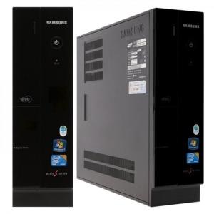 삼성전자 DB400S2A/ i5-3470/8G/SSD 240GB