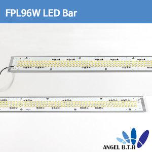 중고 96W LED Lamp Bar