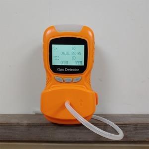 산소농도측정기산소측정기HT-1805AHT-1805(신상품)