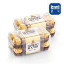 페레로로쉐 초콜렛/초콜릿/16T x 2개