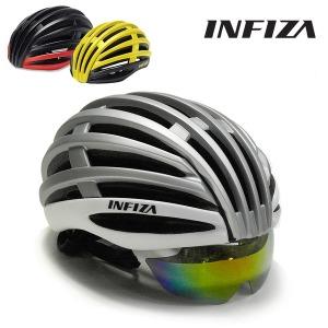 인몰드 R3 헬멧/자전거 전동 킥보드 인라인/알톤 헬멧