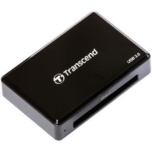 (( 당일출고 )) 트랜센드 CFast 전용 리더기 TS-RDF2