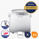 2019년형 메이트 슬림형 온수매트 킹 EQM512-KS