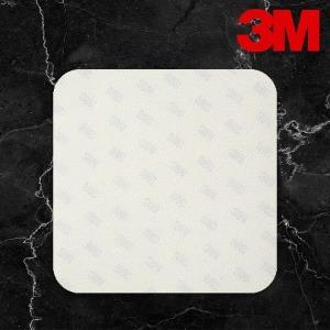 sw욕실타일용(투명)120x120-10매/미끄럼 방지 스티커