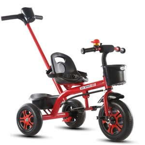미니삼륜자전거 세발자전거 미니자전거 -8426