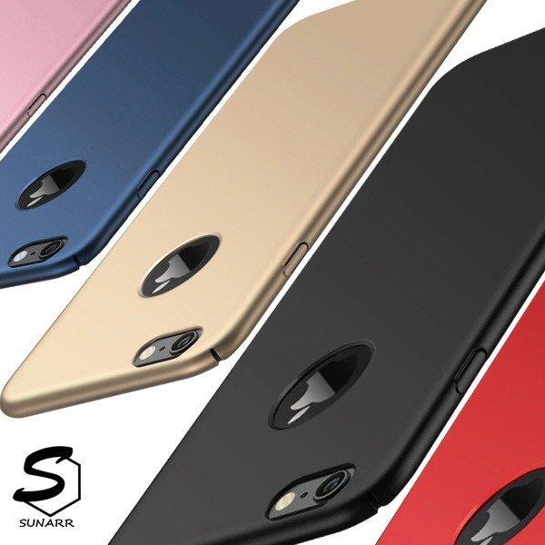 갤럭시S6 S7 S8 S9 S10 5G 플러스e 노트10 9 8 5 슬림